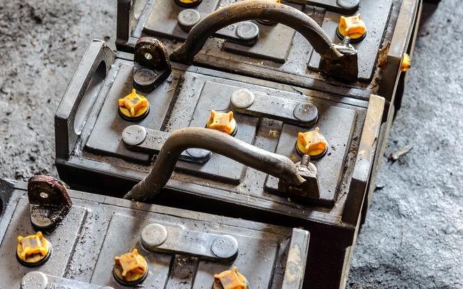 recycler son ancienne batterie de voiture en panneau solaire c est d sormais possible greenmatch. Black Bedroom Furniture Sets. Home Design Ideas