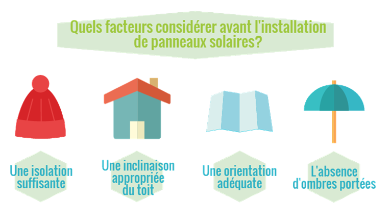 comparez les diff rentes offres de panneau solaire greenmatch. Black Bedroom Furniture Sets. Home Design Ideas